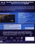 Умирай трудно 2 (Blu-Ray) - 2t