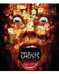 13 призрака (Blu-Ray) - 1t