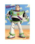 Макси плакат GB eye - Toy Story 3 buzz - 1t
