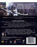 2012 (Blu-Ray) - 2t