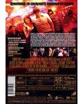 21 (DVD) - 2t