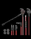 Гейминг слушалки Trust GXT 408 - Cobra Multiplatform - 4t