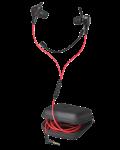 Гейминг слушалки Trust GXT 408 - Cobra Multiplatform - 2t