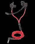Гейминг слушалки Trust GXT 408 - Cobra Multiplatform - 1t