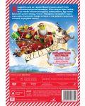 Блатната Коледа на Шрек (DVD) - 2t