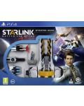Starlink: Battle for Atlas - Starter Pack (PS4) - 1t