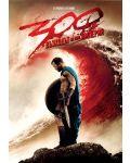300: Възходът на една империя (DVD) - 1t