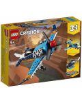 Конструктор 3 в 1 Lego Creator - Витлов самолет (31099) - 1t