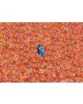 Пъзел Clementoni от 1000 части - Търсенето на Немо - 2t