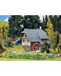 Малка къща в Шварцвалд Faller - 1t