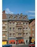 Жилищна сграда с магазин за месо Faller - 1t