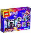 Конструктор Lego Friends - Поп стар ТВ студио (41117) - 3t