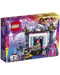 Конструктор Lego Friends - Поп стар ТВ студио (41117) - 1t