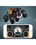 Конструктор Lego Technic - X-treme Off Roader 4x4 (42099) - 5t