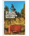 50 secret places to discover in Bulgaria - 1t