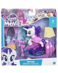 Игрален комплект Hasbro - My Little Pony - 1t