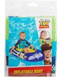 Надуваема лодка Toy Story - 100 x 70 cm - 3t