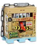 Детска играчка Crate Creatures - Сладко чудовище, Blizz - 2t