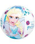Надуваема топка Intex - Замръзналото кралство - 1t