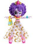 Куклички за сглобяване в капсула Capsule Chix - Ctrl Alt Magic, Серия 1 - 5t