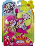 Мини кукла с ароматна коса Candylocks - С домашен любимец, асортимент - 7t