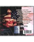 Eminem - Revival (CD) - 2t