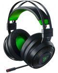 Гейминг слушалки Razer Nari Ultimate for Xbox One - 1t
