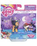 Фигурки Hasbro - My Little Pony - 2t