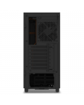 Кутия NZXT - H500 Overwatch Special Edition, Mid-Tower, черна - 3t