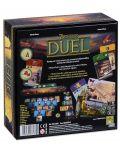 Настолна игра 7 Wonders: Duel - 1t