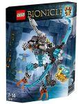 Lego Bionicle: Черепът разбойник (70791) - 1t