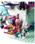 Конструктор Lego Movie 2 - Queen Watevra's 'So-Not-Evil' Space Palace (70838) - 4t