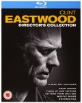 Clint Eastwood Director's Collection (Blu-Ray) - 2t
