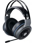 Гейминг слушалки Razer Thresher - Gears of War 5 Edition, Xbox One, черни - 1t