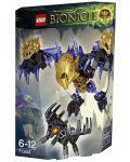 Lego Bionicle: Терак създание на земята (71304) - 1t