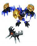 Lego Bionicle: Терак създание на земята (71304) - 4t