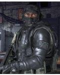 Call of Duty: Modern Warfare 2 (Xbox 360) - 4t