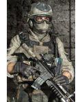 Call of Duty: Modern Warfare 2 (Xbox 360) - 3t