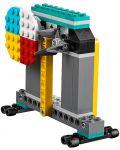 Конструктор Lego Star Wars - Droid Commander (75253) - 8t
