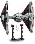 Конструктор Lego Star Wars - Sith TIE Fighter (75272) - 5t