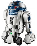 Конструктор Lego Star Wars - Droid Commander (75253) - 6t
