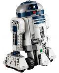 Конструктор Lego Star Wars - Droid Commander (75253) - 5t