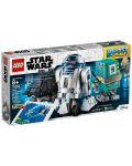 Конструктор Lego Star Wars - Droid Commander (75253) - 1t