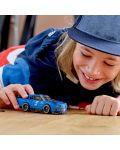 Конструктор Lego Speed Champions - Chevrolet Camaro ZL1 (75891) - 6t