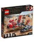 Конструктор Lego Star Wars - Pasaana Speeder Chase (75250) - 1t