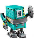 Конструктор Lego Star Wars - Droid Commander (75253) - 7t
