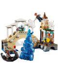 Конструктор Lego Marvel Super Heroes - Hydro-Man Attack (76129) - 2t