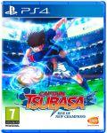 Captain Tsubasa: Rise of New Champions (PS4) - 1t