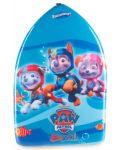 Детски сърф Nickelodeon Paw Patrol - 26 x 42 cm - 1t