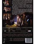 Лошият лейтенант (DVD) - 3t